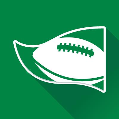 ProFootballReference Social Profile