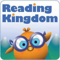 Reading Kingdom | Social Profile