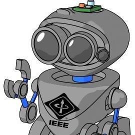 Automaton Social Profile