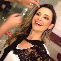 Simone Garuti | Social Profile