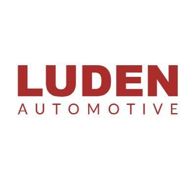 LUDEN Automotive