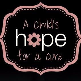 Hope for SMA | Social Profile