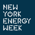 New York Energy Week's Twitter Profile Picture