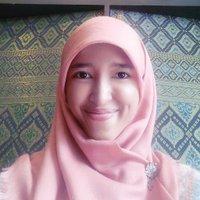 Shofa Dzakiah | Social Profile