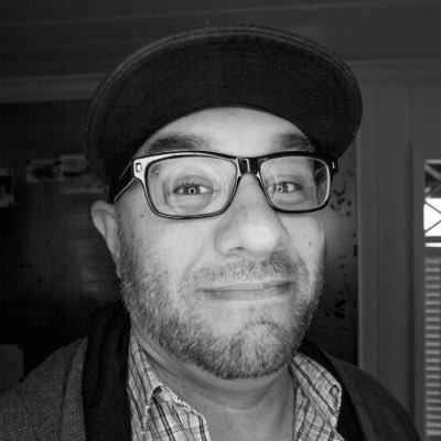 Joe Nicklo | Social Profile