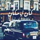 المسافر .. الشمري (@001Aszas) Twitter