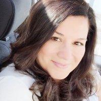 Lin Corto | Social Profile