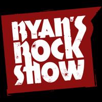 @ryansrockshow