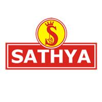 @sathyashopping