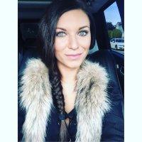 Natalie Morrison | Social Profile