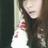 puppyura__