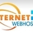 internet-webhosting.com Icon