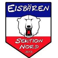Sektion_Nord