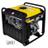 generator7usa