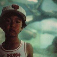 山口隆志 | Social Profile