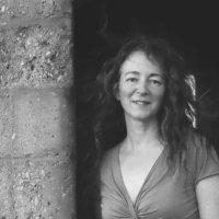 michaela harlow | Social Profile