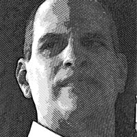 Gustavo | Social Profile