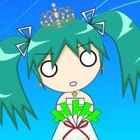 あひるchan | Social Profile