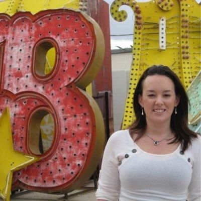 Brandie Feuer Social Profile