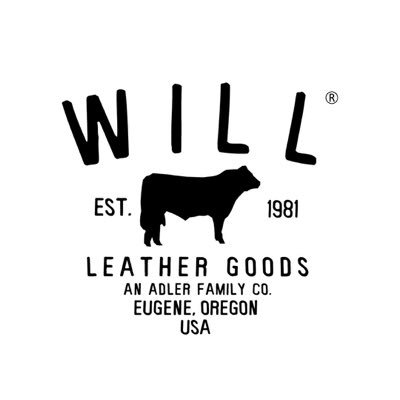 Will Leather Goods Social Profile