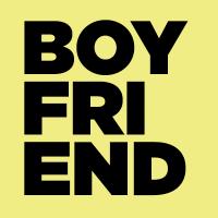 BOYFRIEND | Social Profile