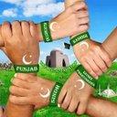 Imran (@007iNoor) Twitter
