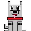 dogcraft (@01Adrianocampos) Twitter