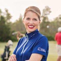 Dr. Shannon Reece   Social Profile