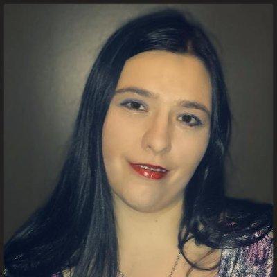 Noree Cosper | Social Profile