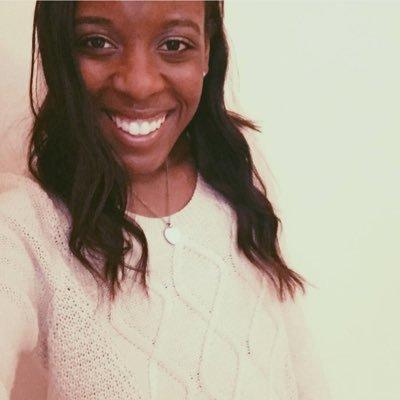 Destinee Nicole | Social Profile