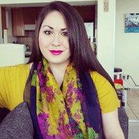 GlitterGhosh | Social Profile