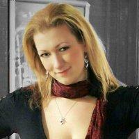 Nicole Greenberg Esq | Social Profile