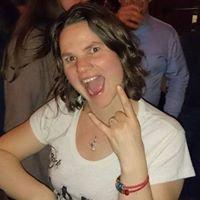 Renee Korpel | Social Profile