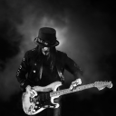 Photo of mrmickmars's Twitter profile avatar