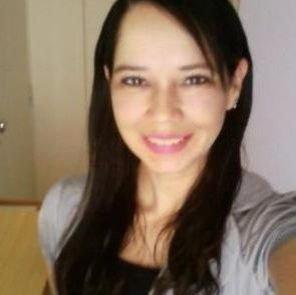 Rejeane Social Profile