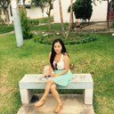 janeth Milagros (@008_janeth) Twitter