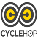 CycleHop Bike Share