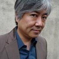 Yasuaki Shimizu | Social Profile