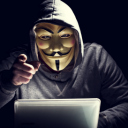 Hacked (@00Hacked00) Twitter