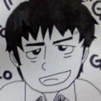 Go↑kun | Social Profile