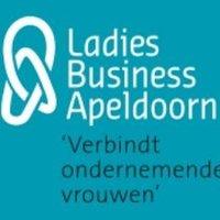 ladiesbusiness
