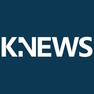 K-News (@knews_kg)
