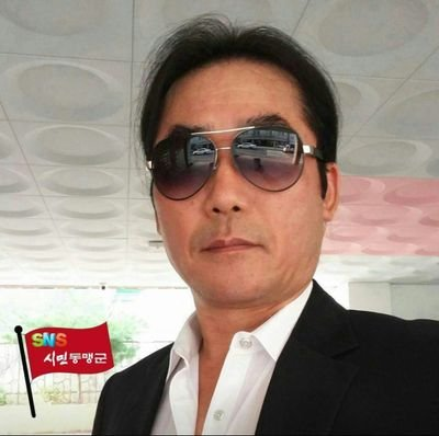 黃 天 風_歷史堂 理事長 Social Profile