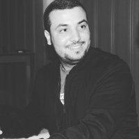 Chouaib Attoui   Social Profile