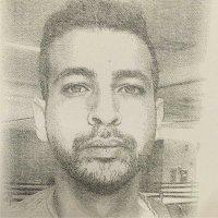 آدم مكاري | Social Profile