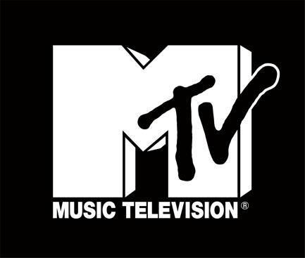 MTV Türkiye  Twitter Hesabı Profil Fotoğrafı