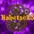 @Nabetse25