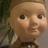 The profile image of davidisdevisann