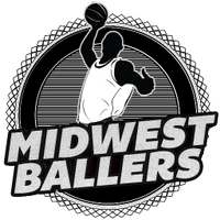 MIDWESTBALLERS.COM | Social Profile