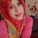 Rati_012 (@012Rati) Twitter